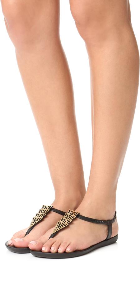 Ipanema Deco Sandals 2