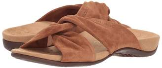 Vionic Shelley Women's Sandals