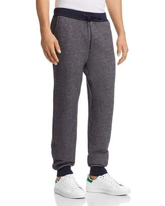 Splendid Mills Supply Redondo Birdseye Fleece Pants