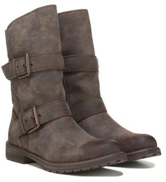 roxy Women's Harding II Boot