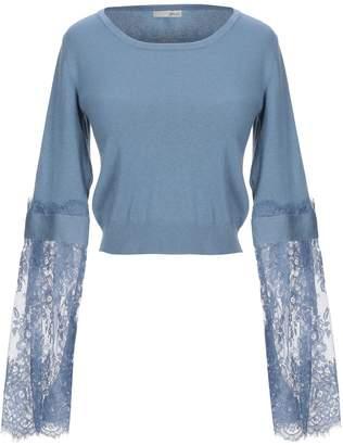 Relish Sweaters - Item 39954341ME