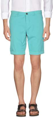 Maison Clochard Bermudas - Item 13127313IK