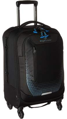Eagle Creek Expansetm Collection AWD Carry-On Carry on Luggage