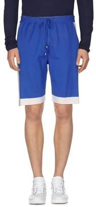 Jupiter Bermuda shorts
