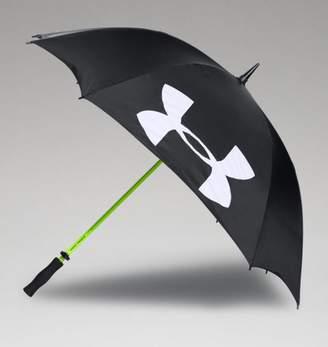 "Under Armour UA Golf Umbrella â"" Single Canopy"