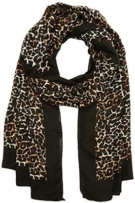 Womens PCNOGGLI Long Scarf Pieces ugM8Rg