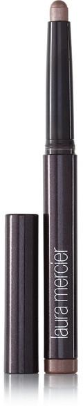 Laura Mercier Caviar Stick Eye Color - Amethyst - Purple