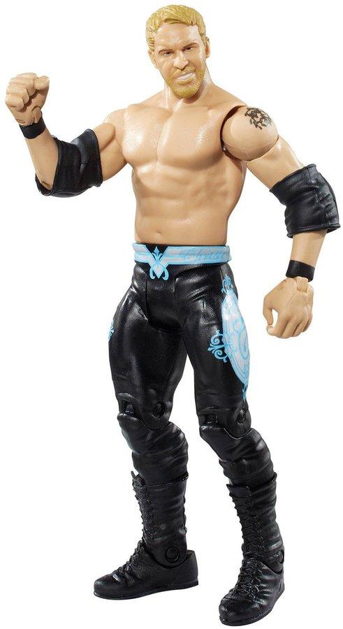 WWE Christian Figure - Series #47