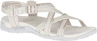 Merrell Women's Terran Ari Lattice Sport Sandal