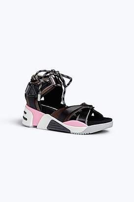 CONTEMPORARY Somewhere Sport Sandal