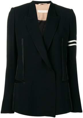 Ssheena オーバーサイズ ジャケット