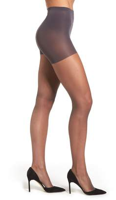 Donna Karan New York Signature Ultra Sheer Control Top Pantyhose