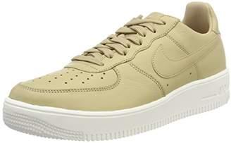 Nike Men's 845052-202Shoe & Boot Toe Guard Multicolour