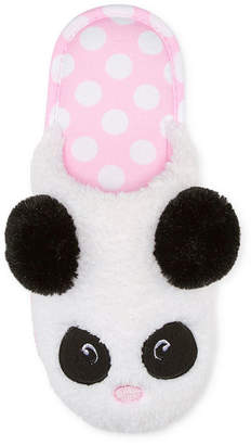 Couture Pj PJ Animal Slippers
