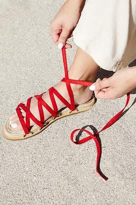 Faryl Robin Vegan Essentials Sandal