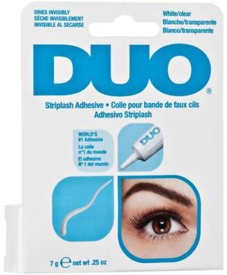 Ardell Lashes Duo Striplash Adhesive