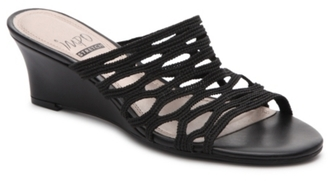 Impo Jackie Wedge Sandal $58 thestylecure.com