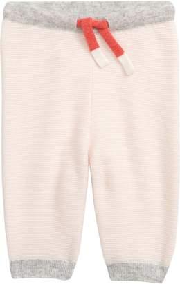 Boden Mini Cashmere Pants