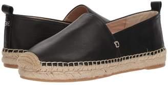 Sam Edelman Khloe Women's Slip on Shoes