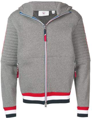 Rossignol Corentin sweat jacket