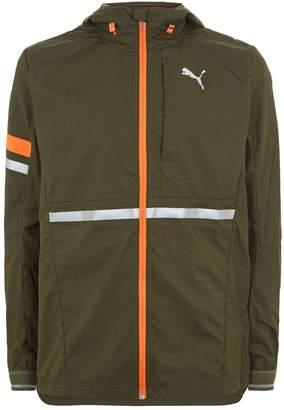 Puma Last Lap Jacket