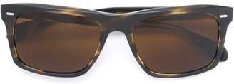 Oliver Peoples 'Brodsky' sunglasses