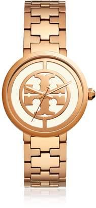 Tory Burch TBW4028 The reva Women's Watch