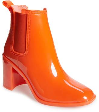Jeffrey Campbell Hurricane Waterproof Boot