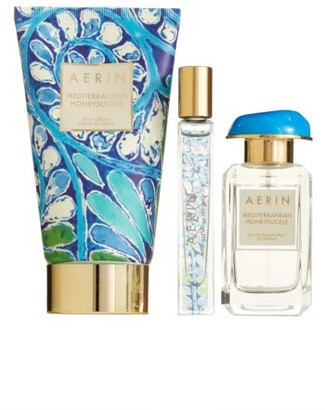 Aerin Beauty Mediterranean Honeysuckle Collection ($210 Value) $140 thestylecure.com