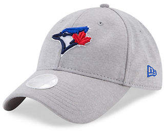 New Era 9TWENTY Toronto Blue Jays Cap