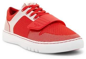 Creative Recreation Cesario Lo Woven Sneaker