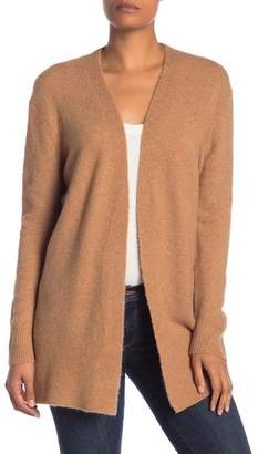 Madewell Cozy Short Walker Cardigan