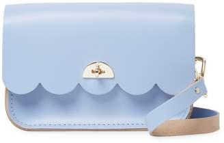 The Cambridge Satchel Company Women's Cloud Shoulder Bag