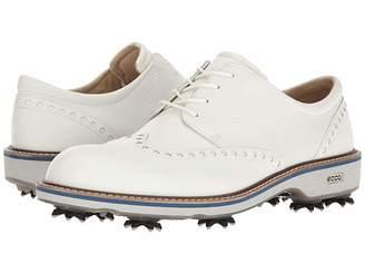 Ecco Golf Lux