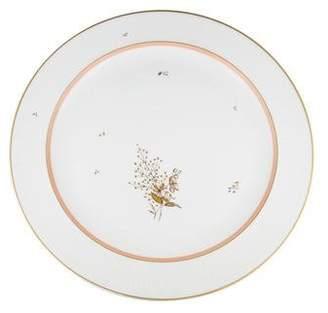 Royal Copenhagen Clarissa Round Platter