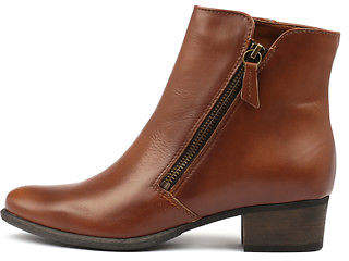 Django & Juliette New 47113 Fy Womens Shoes Casual Boots Ankle