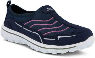 Spring Step Hammond Slip-On Sneaker - Women's