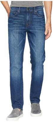 Joe's Jeans The Brixton Straight Narrow in Freddy Men's Jeans