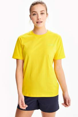 Lole THE STANDARD SHORT SLEEVE