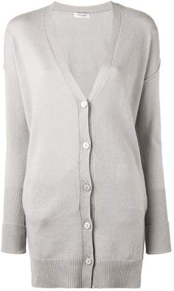 Twin Set Wool Cashmere Blend Knitwear For Women Shopstyle Canada
