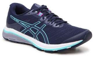 Asics GT 1000 8 Running Shoe - Women's