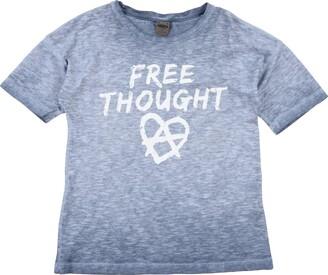 Please T-shirts - Item 12274367JP