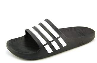 adidas Mens Duramo Slide Sandals