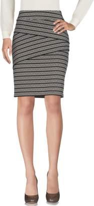 Joseph Ribkoff Knee length skirts - Item 35384103OO