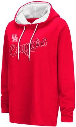 Women's Houston Cougars Everything Hoodie