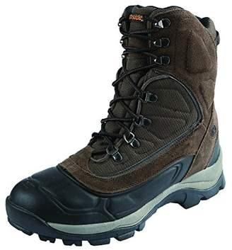 Northside Men's Granger PRO-M Hiking Shoe