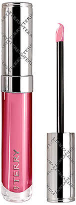 by Terry Gloss Terrybly Shine Hydra-Lift Lip Lacquer