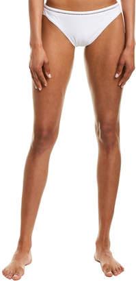 Gottex Finesse Bikini Bottom
