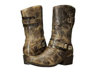 Cordani Sonia Women's Boots