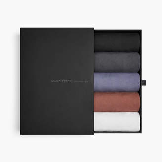 James Perse MENS ASSORTED T-SHIRT GIFT SET